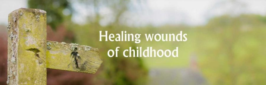 Core primal wounds: discussing the specific emotional childhood wounds affecting you in your current stage of adulthood