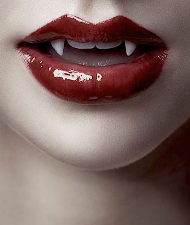 Detecting a soul vampire: 26# ways to spot when a narcissist is
